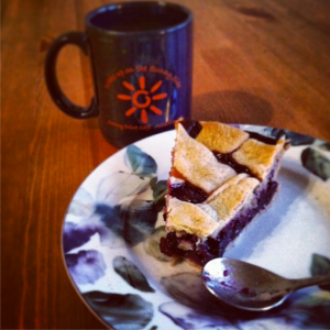Screen Shot 2014-03-15 at 8.00.33 AM