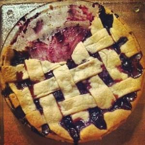 week 3 pie